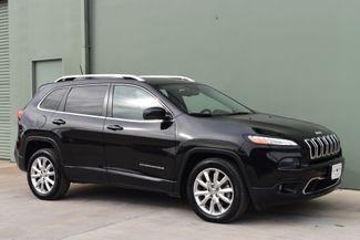 2016 Jeep Cherokee Limited | Arlington, TX | Lone Star Auto Brokers, LLC-[ 2 ]