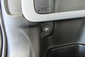 2016 Jeep Cherokee Sport Chicago, Illinois 14