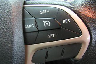 2016 Jeep Cherokee Sport Chicago, Illinois 34