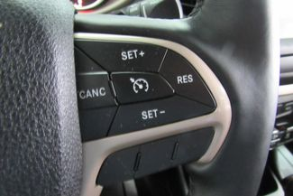 2016 Jeep Cherokee Limited W/ NAVIGATION SYSTEM/ BACK UP CAM Chicago, Illinois 25