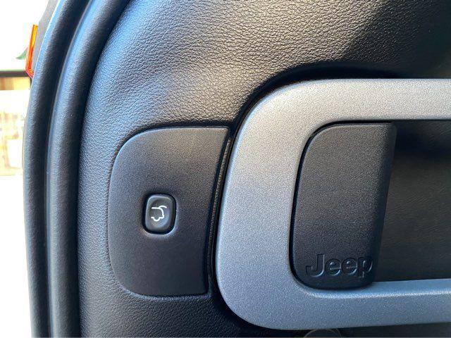 2016 Jeep Cherokee Latitude in Dickinson, ND 58601