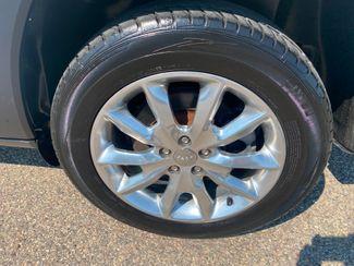 2016 Jeep Cherokee Limited Farmington, MN 10