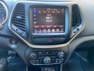 2016 Jeep Cherokee Limited Farmington, MN 7