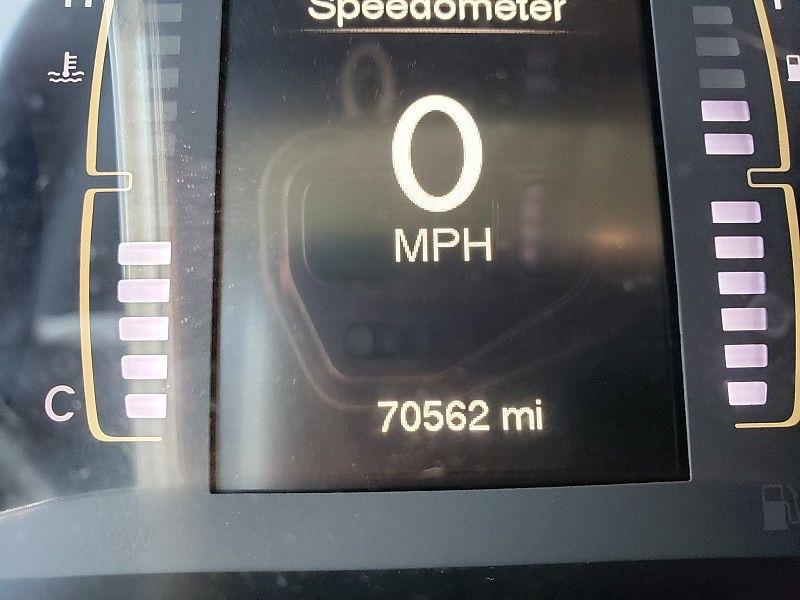 2016 Jeep Cherokee Sport  city MT  Bleskin Motor Company   in Great Falls, MT