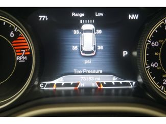 2016 Jeep Cherokee Limited  city Texas  Vista Cars and Trucks  in Houston, Texas