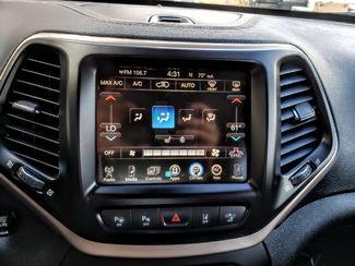 2016 Jeep Cherokee Limited LINDON, UT 12