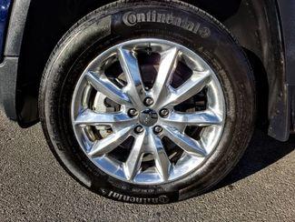 2016 Jeep Cherokee Limited LINDON, UT 3