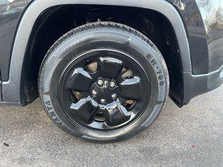 2016 Jeep Cherokee Sport  city Wisconsin  Millennium Motor Sales  in , Wisconsin