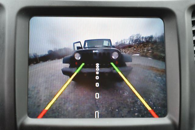 2016 Jeep Cherokee Limited Naugatuck, Connecticut 23