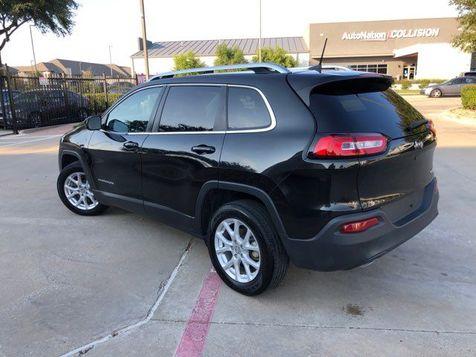 2016 Jeep Cherokee Latitude | Plano, TX | Consign My Vehicle in Plano, TX