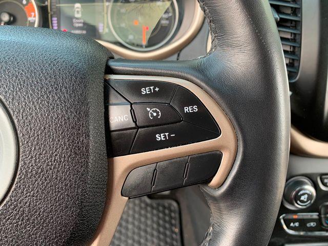 2016 Jeep Cherokee Latitude in Spanish Fork, UT 84660