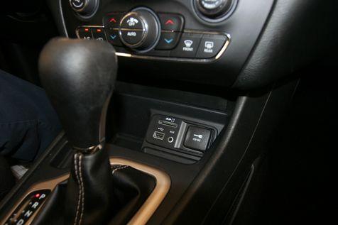 2016 Jeep Cherokee Latitude in Vernon, Alabama