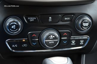 2016 Jeep Cherokee Limited Waterbury, Connecticut 32