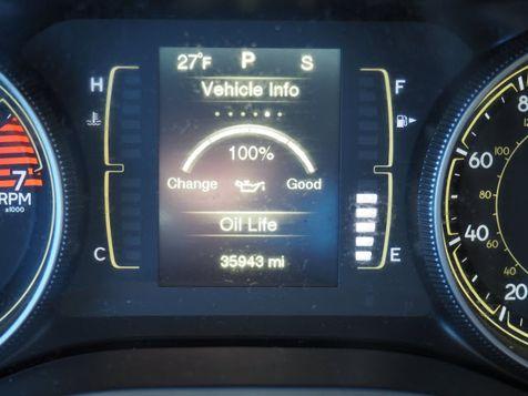 2016 Jeep Cherokee Latitude | Whitman, MA | Martin's Pre-Owned Auto Center in Whitman, MA