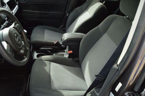 2016 Jeep Compass Sport   Bountiful, UT   Antion Auto in Bountiful, UT