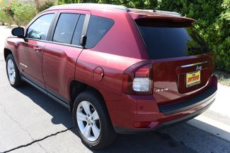 2016 Jeep Compass Latitude  city California  BRAVOS AUTO WORLD   in Cathedral City, California