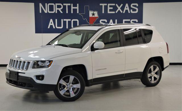 cars dallas  car dealer dallas north texas auto sales