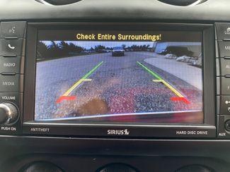 2016 Jeep Compass High Altitude Edition Farmington, MN 9
