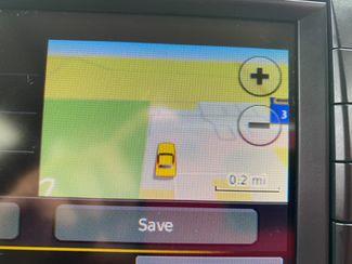 2016 Jeep Compass High Altitude Edition Farmington, MN 10