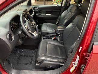 2016 Jeep Compass High Altitude Edition Farmington, MN 5