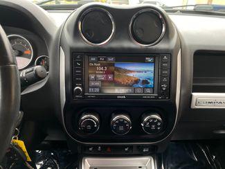 2016 Jeep Compass High Altitude Edition Farmington, MN 7