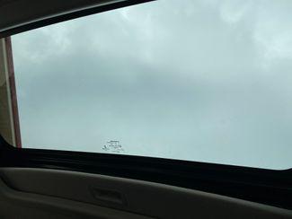 2016 Jeep Compass High Altitude Edition Farmington, MN 8