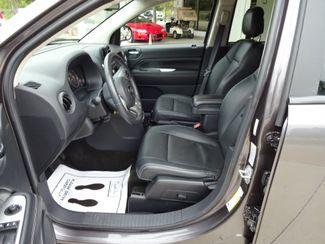 2016 Jeep Compass High Altitude Edition Fordyce, Arkansas 6