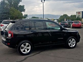 2016 Jeep Compass Sport LINDON, UT 10