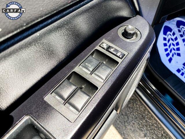 2016 Jeep Compass Sport Madison, NC 17