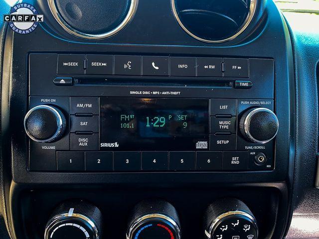 2016 Jeep Compass Sport Madison, NC 19
