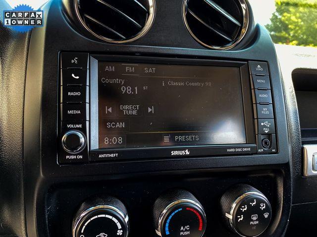 2016 Jeep Compass Sport Madison, NC 25