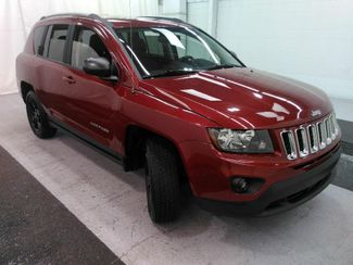 2016 Jeep Compass Sport in St. Louis, MO 63043