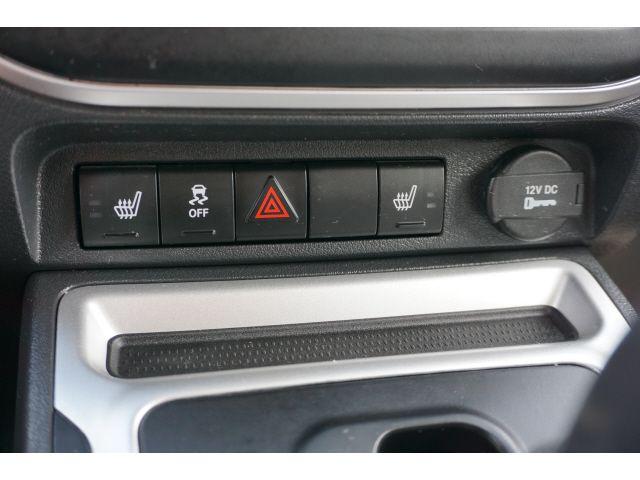 2016 Jeep Compass High Altitude Edition in Memphis, TN 38115