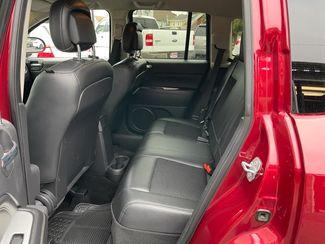 2016 Jeep Compass Latitude  city Wisconsin  Millennium Motor Sales  in , Wisconsin