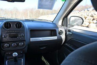 2016 Jeep Compass Sport Naugatuck, Connecticut 18