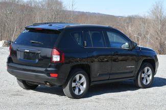 2016 Jeep Compass Sport Naugatuck, Connecticut 4