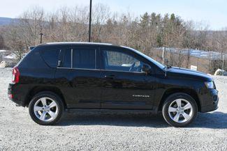 2016 Jeep Compass Sport Naugatuck, Connecticut 5