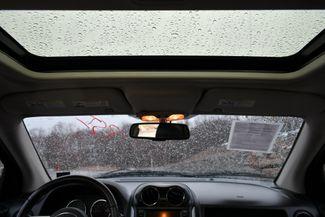 2016 Jeep Compass High Altitude Edition Naugatuck, Connecticut 21