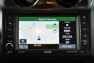 2016 Jeep Compass High Altitude Edition Naugatuck, Connecticut 26