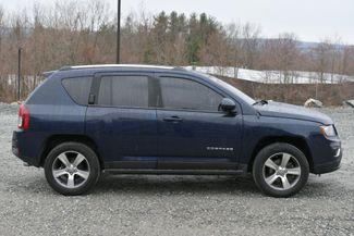 2016 Jeep Compass High Altitude Edition Naugatuck, Connecticut 7