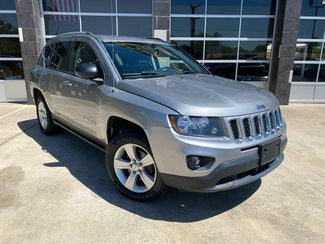 2016 Jeep Compass Sport in Richardson, TX 75080