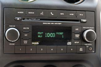 2016 Jeep Compass Latitude Waterbury, Connecticut 23