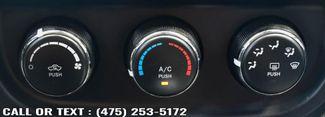 2016 Jeep Compass Sport Waterbury, Connecticut 27