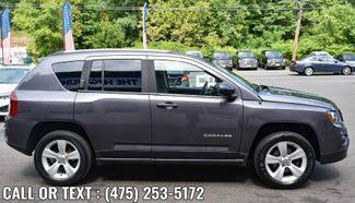 2016 Jeep Compass Sport Waterbury, Connecticut 6