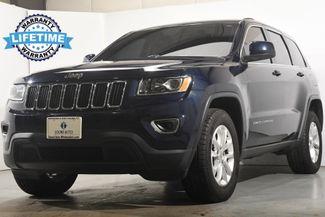 2016 Jeep Grand Cherokee Laredo w/ Nav in Branford, CT 06405