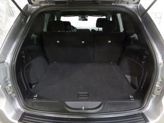 2016 Jeep Grand Cherokee Laredo  city ND  AutoRama Auto Sales  in Dickinson, ND