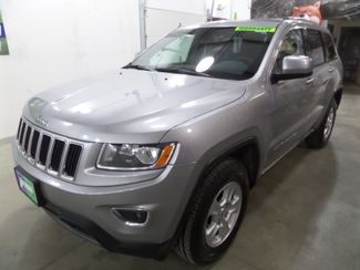 2016 Jeep Grand Cherokee Laredo  city ND  AutoRama Auto Sales  in Dickinson, ND