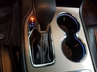 2016 Jeep Grand Cherokee Limited  AWD  city ND  AutoRama Auto Sales  in Dickinson, ND