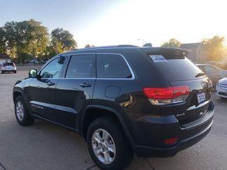 2016 Jeep Grand Cherokee Laredo  city ND  Heiser Motors  in Dickinson, ND