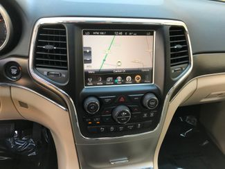 2016 Jeep Grand Cherokee Limited Farmington, MN 10